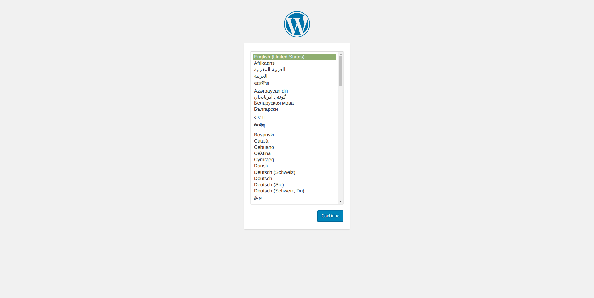 wordpress-success.png