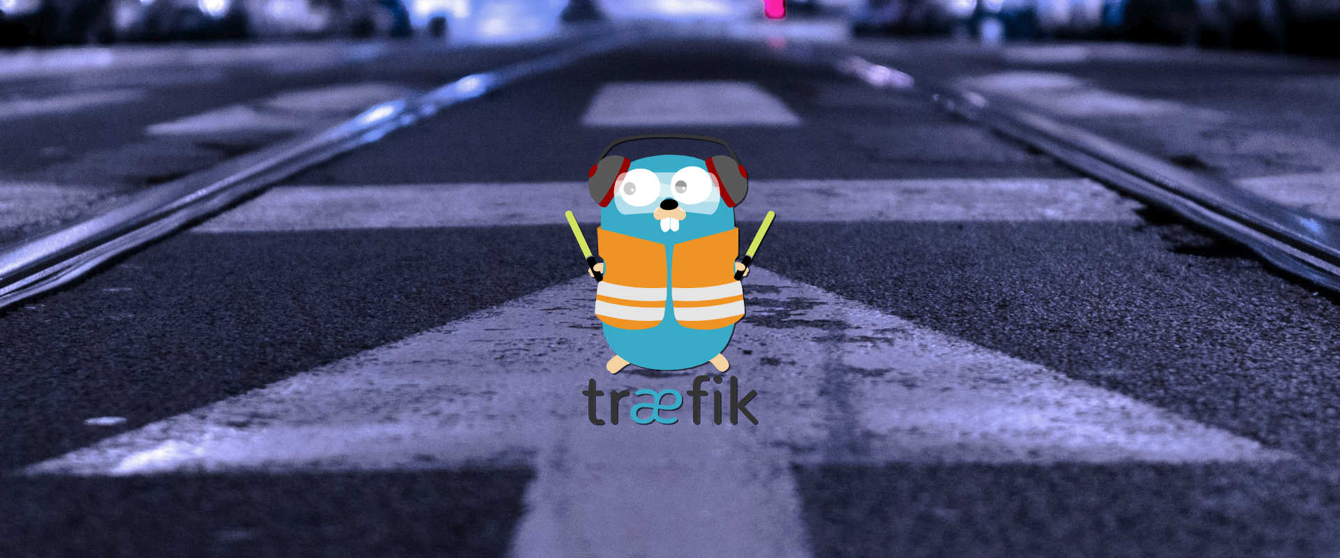 install_traefik_multiple_domains
