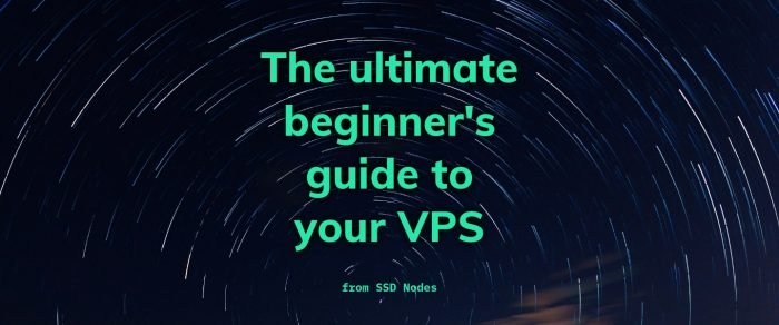 Outline VPN: How to install it on your server (Tutorial) | Serverwise