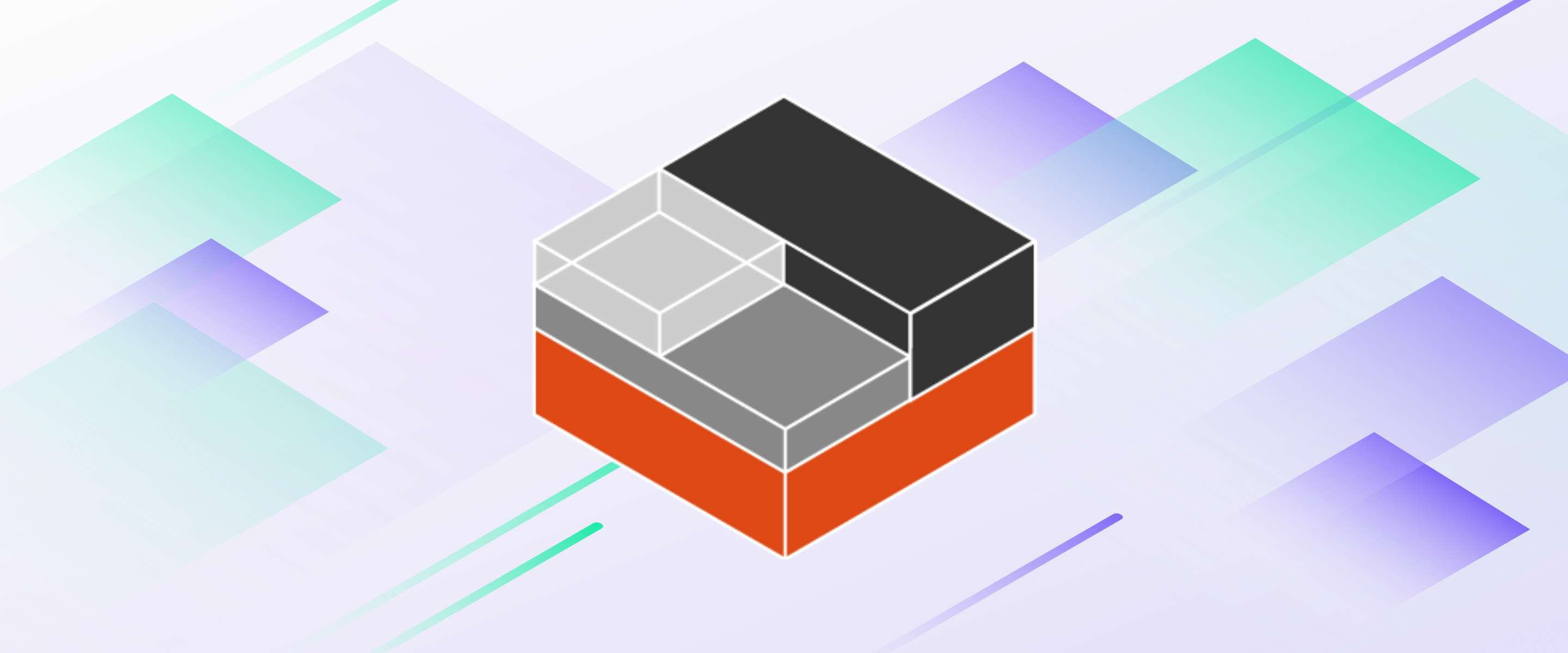 Linux containers (LXC) and HAProxy