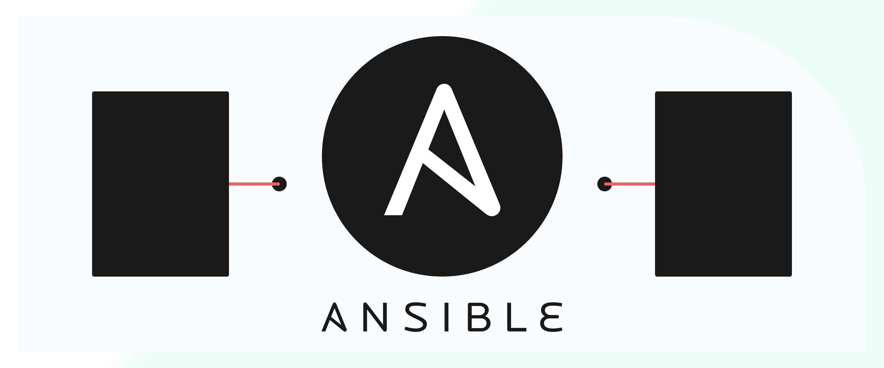 Step-by-step Ansible guide, from installation to playbooks