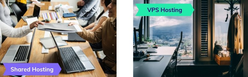 vps_hosting_vs_shared_hosting
