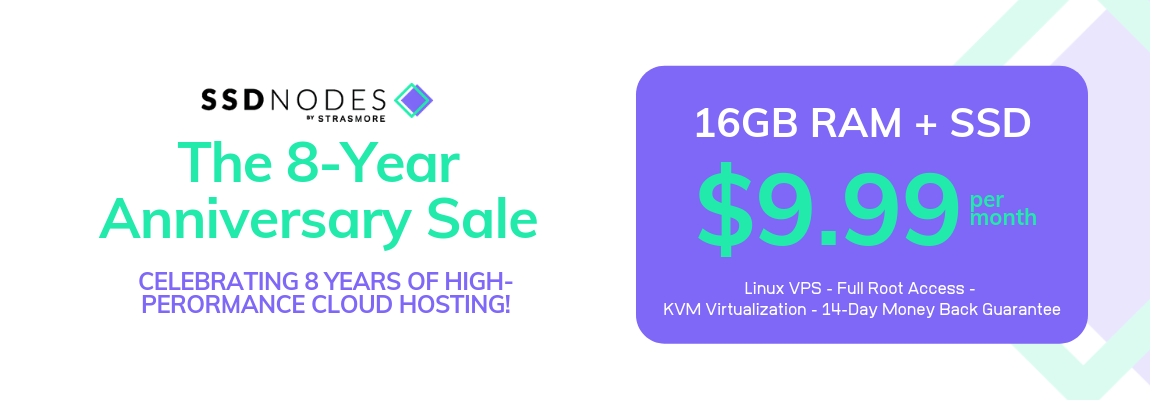 cheap_vps_16GB