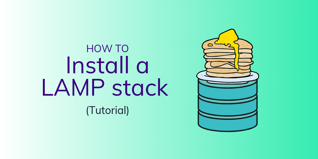 install_lamp_stack_vps