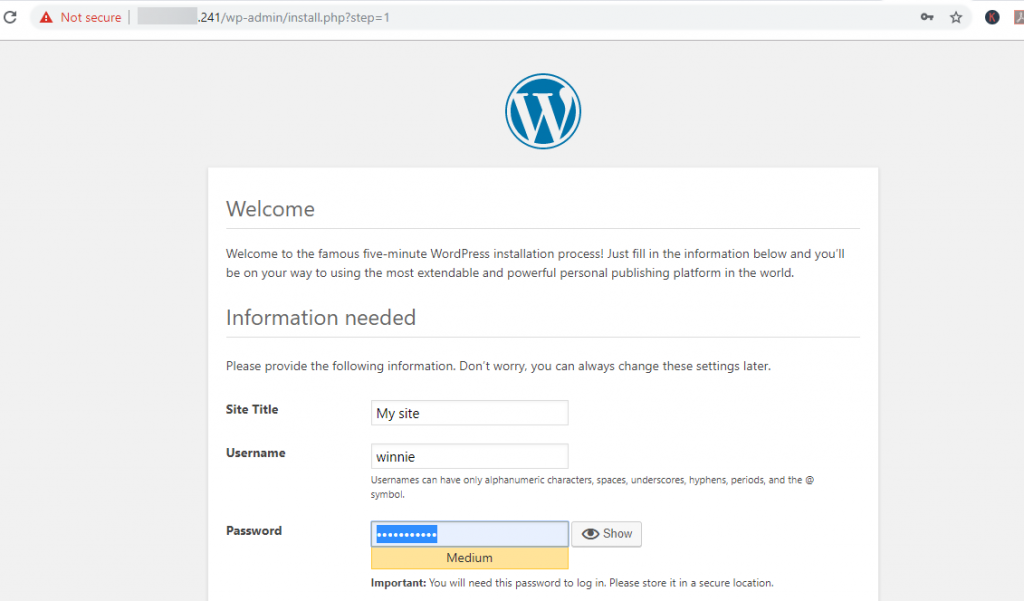 wordpress_ubuntu_welcome