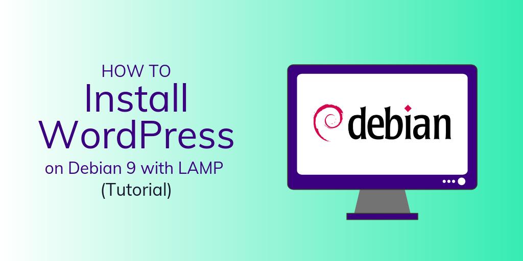 install_wordpress_debian_lamp