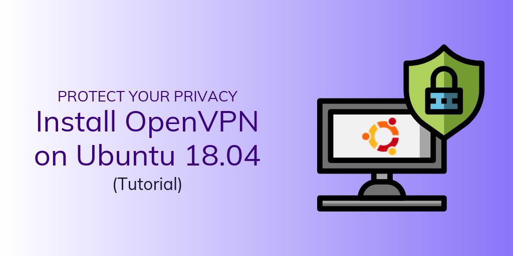 install_openvpn_ubuntu_tutorial