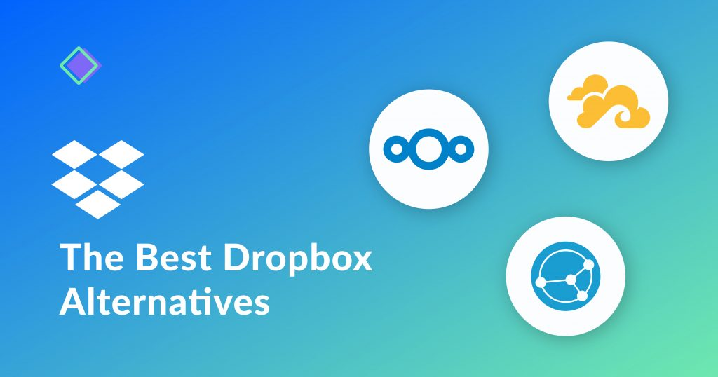 dropbox-alternatives