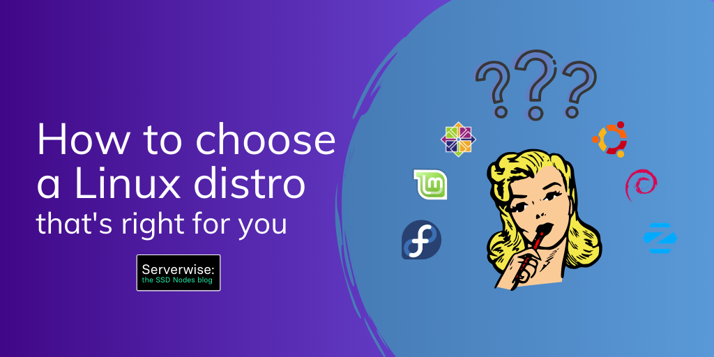 how_to_choose_a_linux_distro