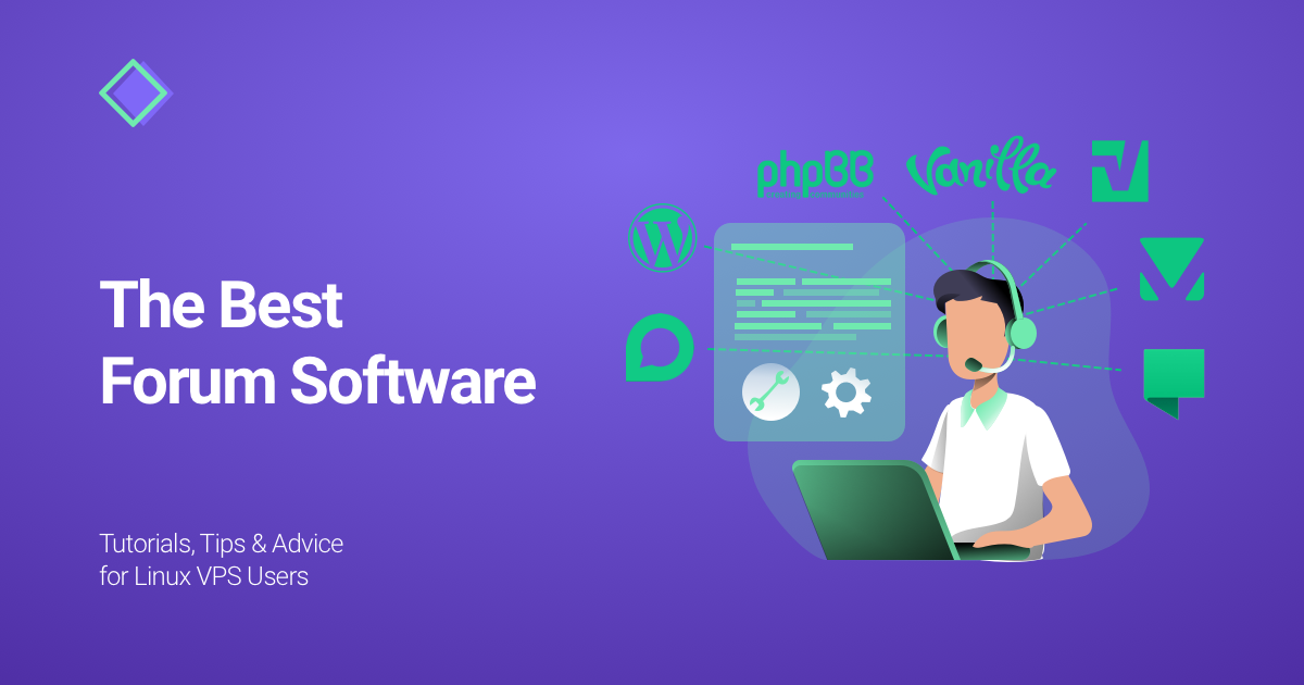 best-forum-software