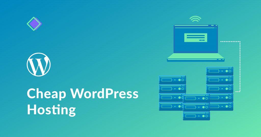 cheap-wordpress-hosting