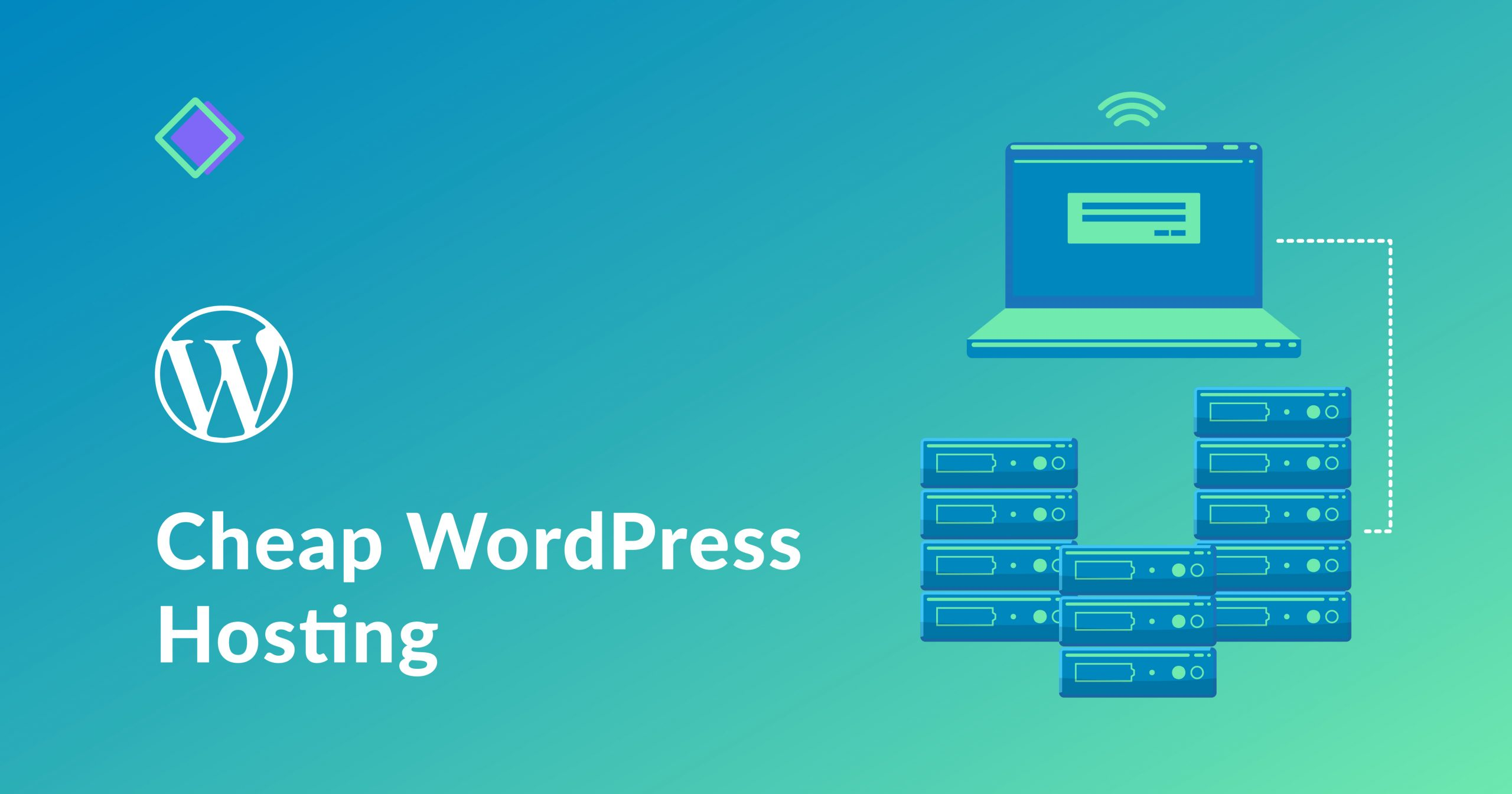 cheap-wordpress-hosting