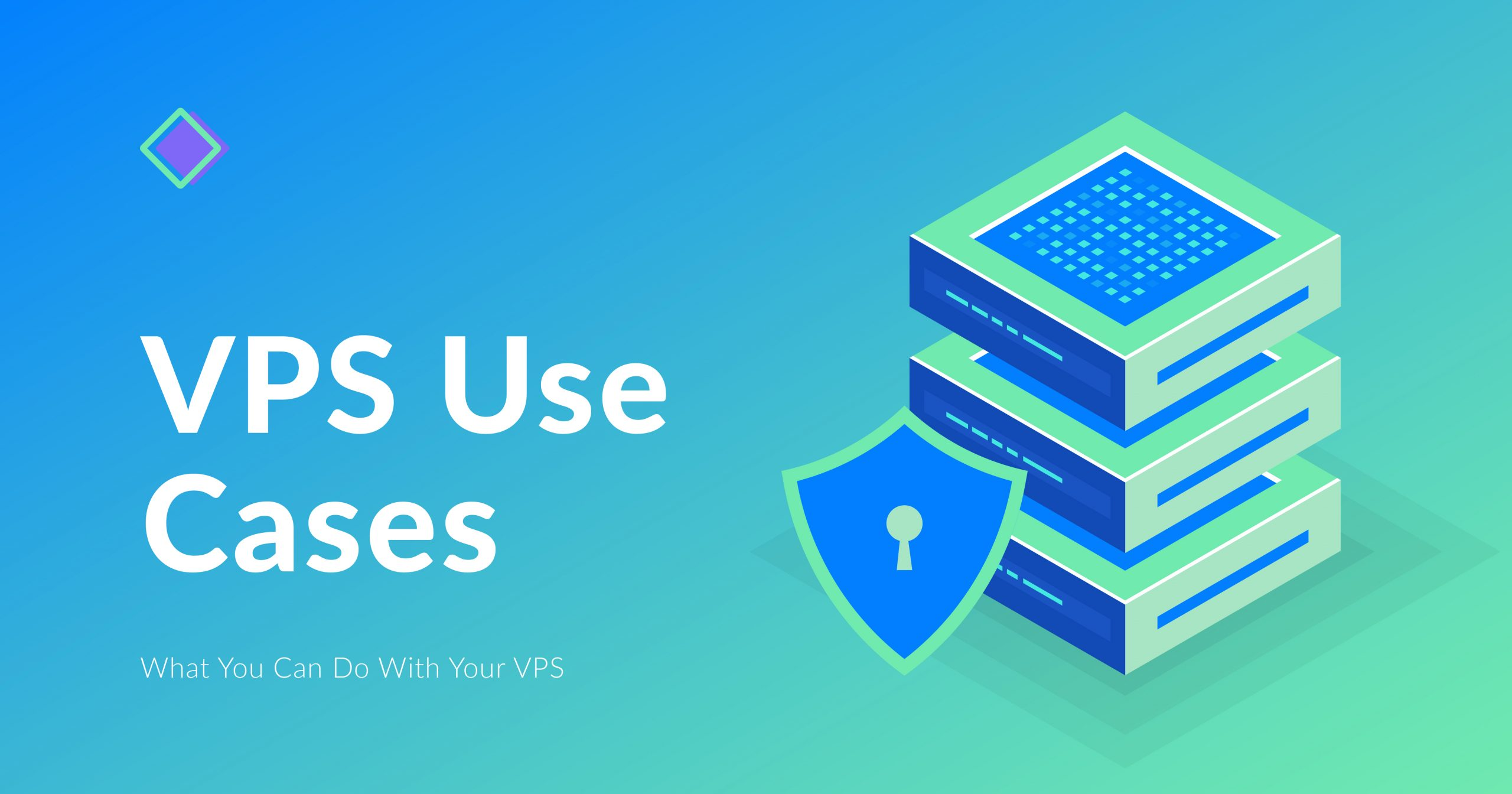 vps-use-cases