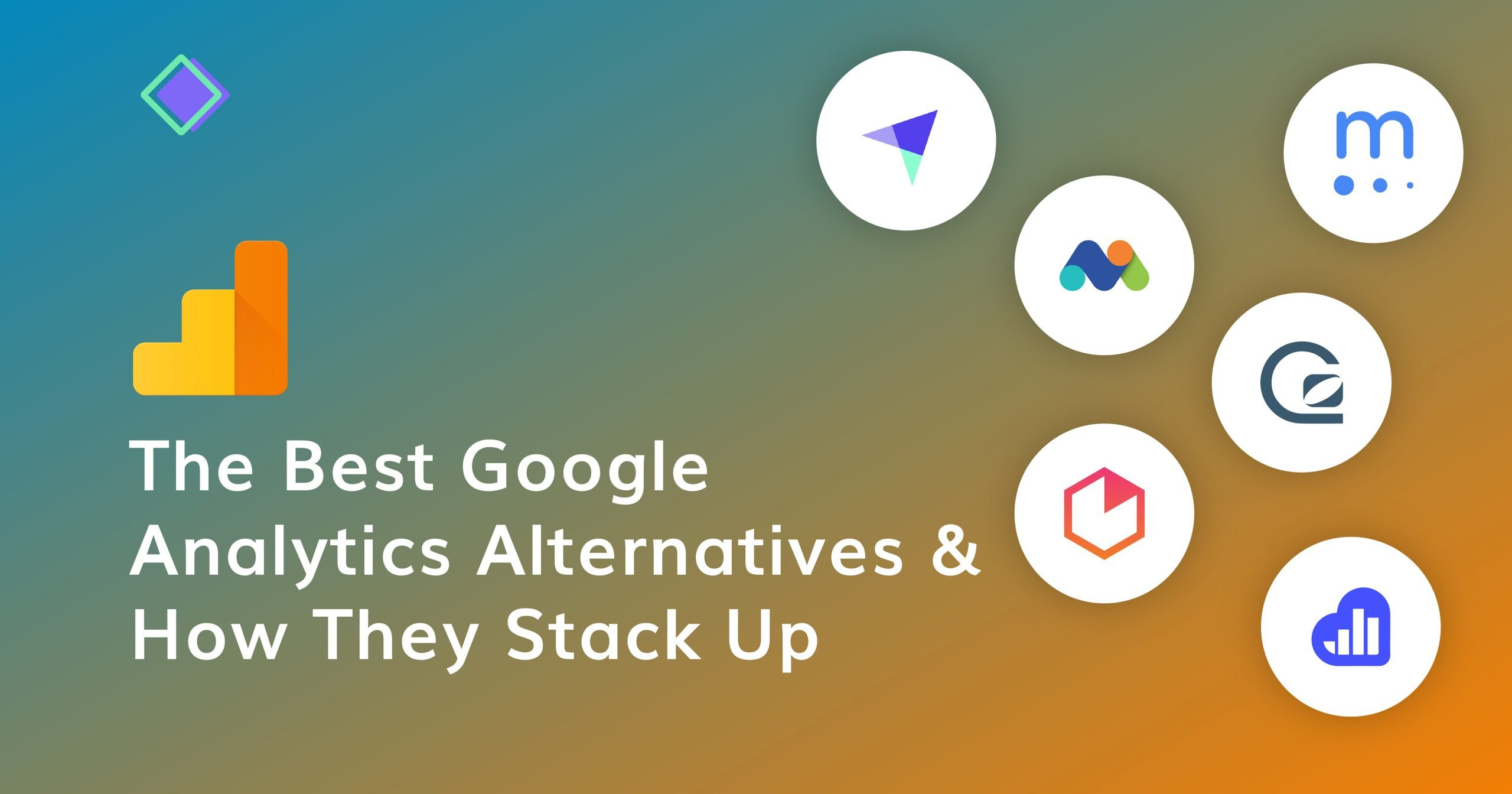google-analytics-alternatives
