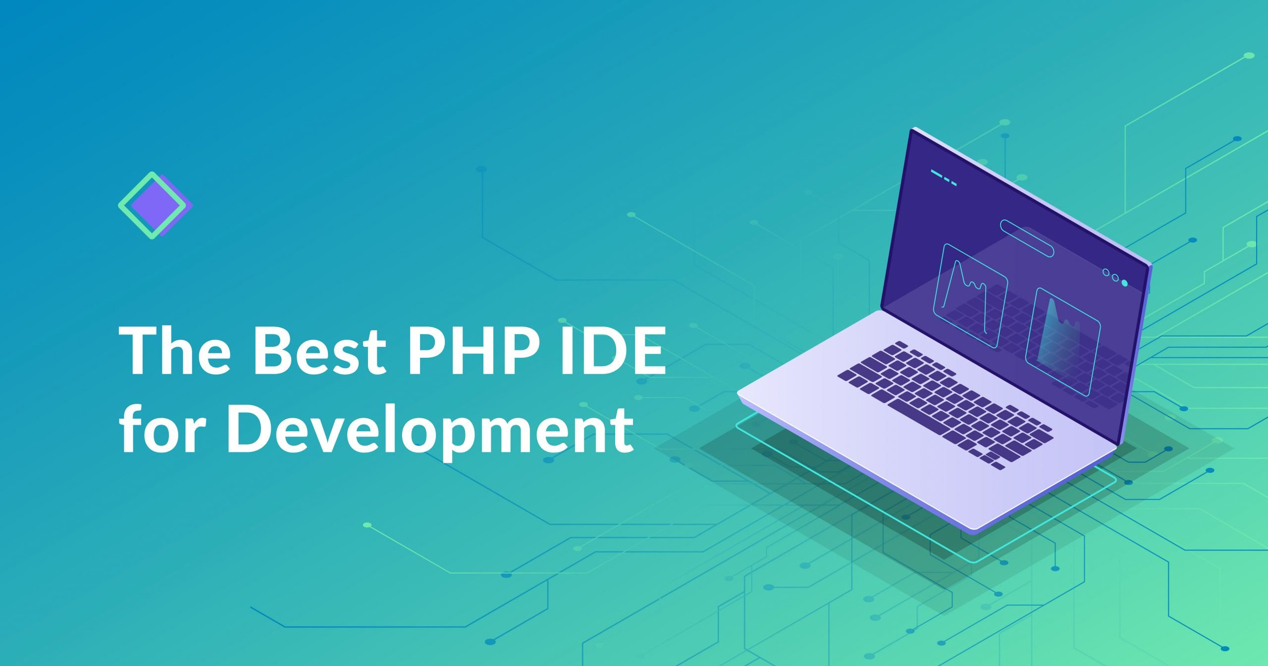 best-php-ide