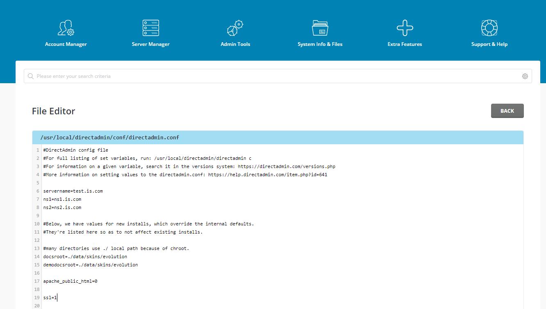 directadmin-ssl-certificates