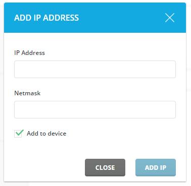 add-ip-directadmin-2